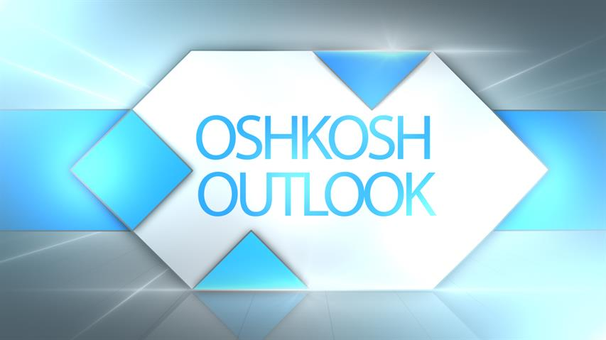 Oshkosh Outlook