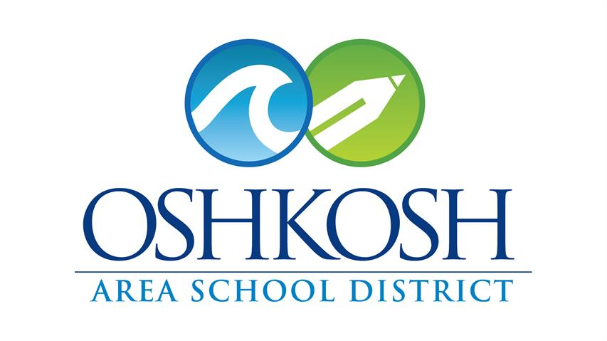 Oshkosh Board of Education