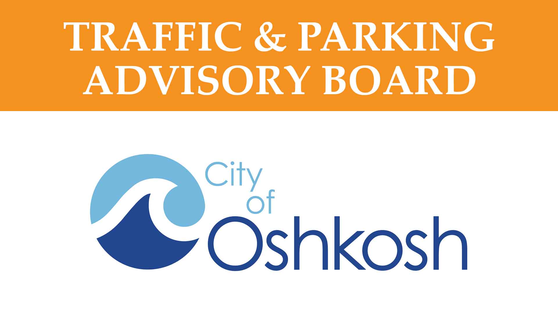 Traffic Review Advisory Board