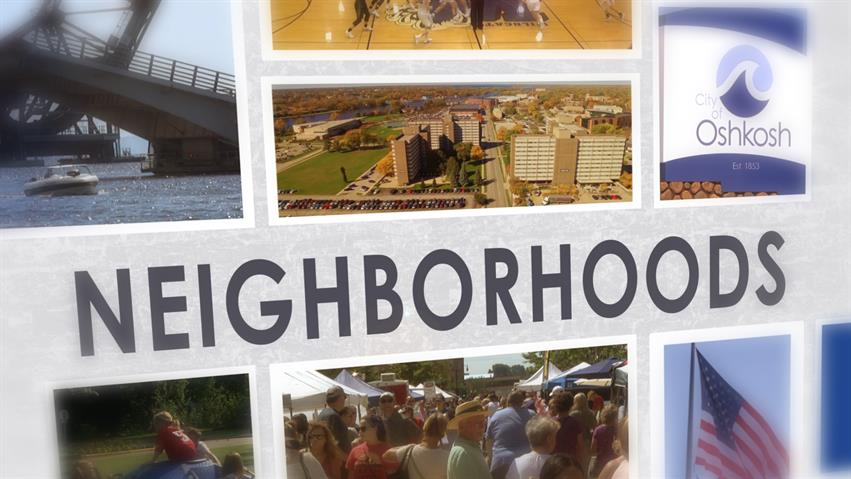Great Neighborhoods